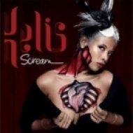 Kelis - Scream (Russ Chimes Dub Mix)