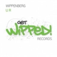 Wippenberg - U R (Original Mix)
