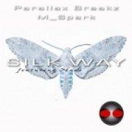 Parallax Breakz - Silk Way feat. Nadi (Geon Remix)