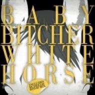 Baby Bitcher - Rudeejay Bitch Mix ()