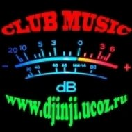 Dj Val - In The Music (Original Mix)