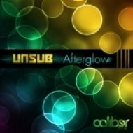 UNSUB - Silk Button (original mix)