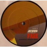 AK1200 - Fake  (feat. Terra Deva - Subsonik & Smooth Remix)
