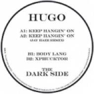 Hugo - Keep Hangin\\\' On ()