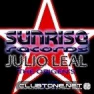Julio Leal - Friki Baby (Original Mix)