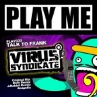 Virus Syndicate - Talk To Frank - Bare Remix ()