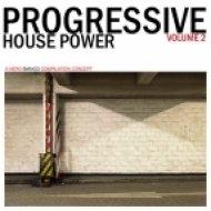 Sebastian Krieg - Wherever  (feat Natalie Peris - club mix)