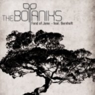 The Botaniks ft. Bernhoft - Fond of Jane ()