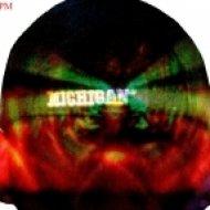 M.Rook - Epic Soundz (Original Mix 2k11)
