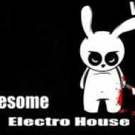 Jason Parker feat Jemini - Shine (David\\\'s Song)  (Electro Banger Remix)