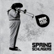 Christian Cambas - Spelljammer (Original Mix)
