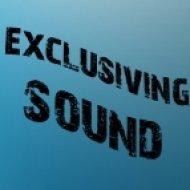 Gimbal & Sinan - Sound of It (Electro Mix)