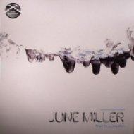 June Miller - Drowning Man ()