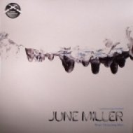 June Miller - Nine ()