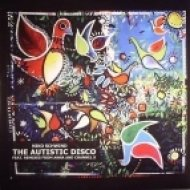 Niko Schwind - The Autistic Disco ()