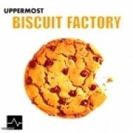 Uppermost - Biscuit Factory (Original Mix)