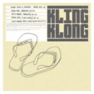 Oliver Klein & Kolombo - Just A Groove ()