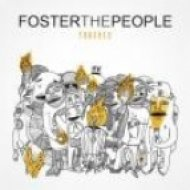 Foster The People - Pumped Up Kicks (Gigamesh Remix)