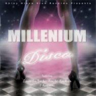 Gliterium - Why Don\\\'t You Dance? ()