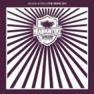 Headhunterz - The Sacrifice  (Custom Breakz RMX)