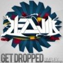 Kezwik - Gravity  (Original Mix)
