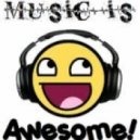 Dion Bonas (dibo) - Awesome Night  (1)