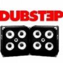 Dub & Run - Shove It ()