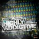 Bass Brothers and Dub Professors - Highly Addictive ()