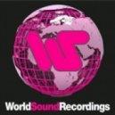 Jesse Garcia, Kevin Andrews - Party  (Jesse Garcia Big Room Mix)