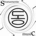Roby Mannarini - I Got Love  (Zambino House Mix)