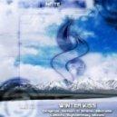 Infite - Winter Kiss  (Original Mix)