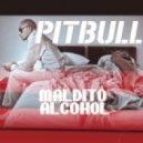 Pitbull - Maldito Alcohol ()
