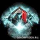 Skrillex - First Of The Year (Equinox)  (JMD Remix Full)