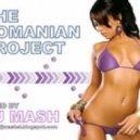 dj mash - ROMANIAN PROJECT By DJ MASH ()