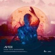 Avicii - Fade Into Darkness  (Afrojack Remix)