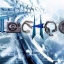 Dj Mag - Techno Theory #12 ()