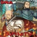 DNA - Infinity ()