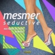 Mesmer - Pushy  (Original Mix)