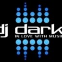 JEREMIH FT. 50 CENT - Down On Me  (Dj Dark & Shidance Remix)