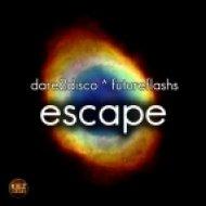 FutureFlashs & Dare2Disco - Escape  (Original Acid Mix)