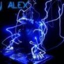 Dj alex - Que no pare  la Musicaaaa¡¡¡  Vol 2 ()