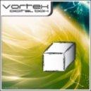 Vortex - Pasion & Love ()