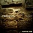 Landscapers - Orientation ()