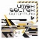 Tom Boxer - Deep In Love  (DJ Nejtrino & DJ Baur Klubb Mix)