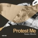 B-Law - Protestant  (original mix)