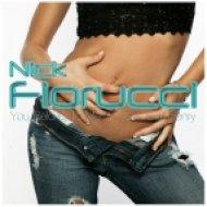 Nick Fiorucci feat. Carl Henry - You Belong To Me  (Richard Earnshaw Exquisite House Mix)