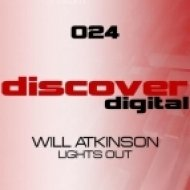 Will Atkinson - Lights Out ()