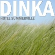 Dinka - Smile When You`re Hurt The Most  (Original Mix)