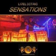 Livelectric - Sensations  (Extended Mix)
