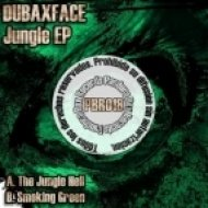 Dubaxface - The Jungle Hell ()